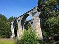 Mosty w Stańczykach - panoramio (10).jpg