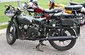 Moto Guzzi - Flickr - exfordy.jpg