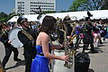 Motor City Pride 2012 - performers165.jpg