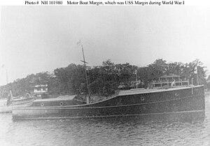 Motorboat Margin starboard view.jpg