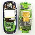 Motorola cd930 - rear part removed-8580.jpg