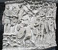Moulage de la Colonne Trajane (EUR, Rome) (5911813954).jpg