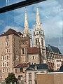 Moulins-sur-Allier, Allier, Notre-Dame de l'Annonciaion.jpg