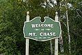 Mount Chase01.jpg