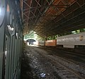 Mount Royal Station - Baltimore 2017 - 15.jpg