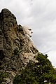 Mount Rushmore Washington.jpg
