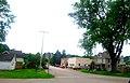 Mount Vernon Wisconsin - panoramio.jpg