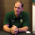 MountainWestMD-2016-0726-MikeBobo.png