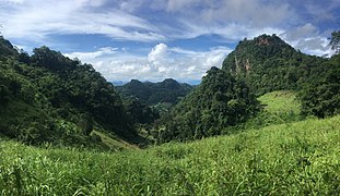 Mountains in Pang Mapha District 3.jpg