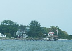 Mouth of the Great Wicomico River.jpg
