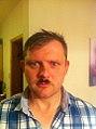 Movembertash.jpg