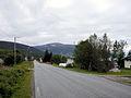 Movik, Tromsø (2014).jpg