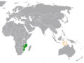 Mozambique East Timor Locator.png