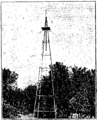 Mr. P. W. Patch's Pole from February 1916 QST Page 28.png