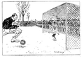 Mr. Punch's Book of Sports (Illustration Page 149B).png