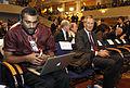 Msc2012 20120203 095 Naidoo Kai Moerk.jpg