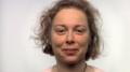 Mstislavl Wikimedia Video.tiff