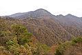 Mt.Hirugatake 30.jpg