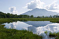Mt.Hiuchigatake 03.jpg