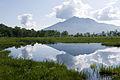Mt.Hiuchigatake 03.jpg