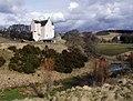 Muckrach Castle - geograph.org.uk - 729746.jpg