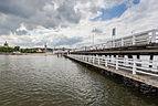 Muelle de Sopot, Polonia, 2013-05-22, DD 08.jpg