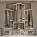 Muenchen St Korbinian Orgel.jpg