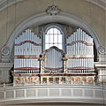 Muenchen St Theresia Orgel.jpg