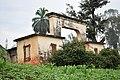 Mugaba Palace, Entrance.jpg