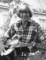 Mulligan's Stew Johnny Doran 1977.jpg