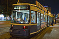 Munich - Tramways - Septembre 2012 - IMG 7112.jpg