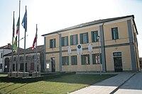Municipio Bagnoli.JPG