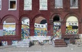 Mural in Baltimore, Maryland LCCN2009634057.tif