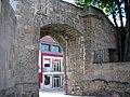 Muralhas e Portas Antigas da Cidade (4).jpg