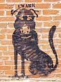 Murillo de Río Leza - Graffiti 01.jpg