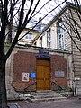 Musée Flaubert à Rouen.jpg