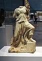 Musée Louvre-Lens.- Sculpture provenant du fronton d'un temple (2).jpg