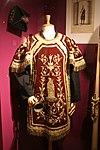 Musée Normandie costume chariton.JPG