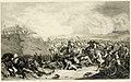 Musée de Versailles - avec un texte historique (1844) (14585587509).jpg
