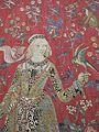 Musée de cluny (14320575488).jpg