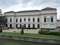 Musée de l'impression sur étoffes-Côté canal (4).jpg