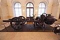 Musée des Arts et Métiers - Fardier de Cugnot (23725801128).jpg