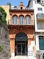 Musee International de la Parfumerie, 2 Rue Mirabeau, Grasse, Provence-Alpes-Côte d'Azur, France - panoramio.jpg