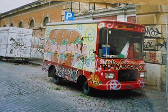 MuseoD'Arte ContemporaneaDi Roma.JPG