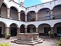 Museo de Arte Sacro de Querétaro 01.jpg