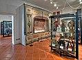 Museo dei burattini.jpg