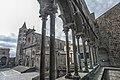 Museo del Colle del Duomo bifore.jpg