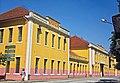 Museu da Chapelaria - São João da Madeira - Portugal (49247301196).jpg