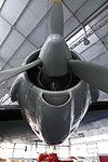Museu da TAM P1080647 (8593510278).jpg