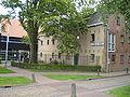 Museum De Jouwer P7290187.JPG
